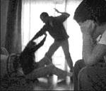 violencia-familiar[1]