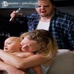violencia-familiar1[1]