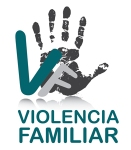 violencia[1]